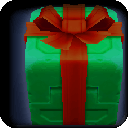Usable-Decoration Kit Prize Box icon.png
