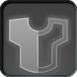 Equipment-Grey Sealed Pauldrons icon.png