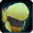 Equipment-Late Harvest Winged Helm icon.png