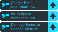 Equipment-Sacred Snakebite Ghost Armor Abilities.png