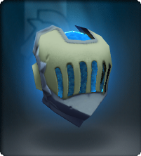 Galactic Guardian Helm-Equipped.png