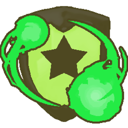 Item-Ultra Poison Barrier.png