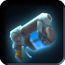 Equipment-Cryotech Alchemer icon.png
