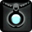 Equipment-Glimmering Crystal Pin icon.png