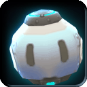 Equipment-Master Blast Bomb icon.png