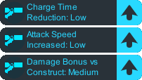 Equipment-Sacred Snakebite Keeper Armor Abilities.png