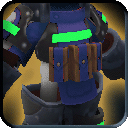 Equipment-Sacred Snakebite Pathfinder Armor icon.png