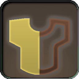 Equipment-Tawny Barrel Belly icon.png