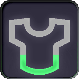 Equipment-Tech Green Slippers icon.png