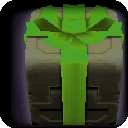 Usable-Lucky Prize Box icon.png