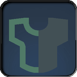 Equipment-Ancient Side Blade icon.png