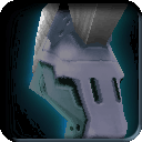 Equipment-Dusky Warden Helm icon.png