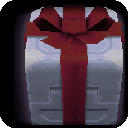 Usable-Nemesis Prize Box icon.png