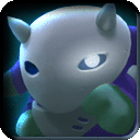 Battle Sprite-Maskeraith-T3-icon.png