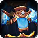 Equipment-Arctic Rogue Mail icon.png