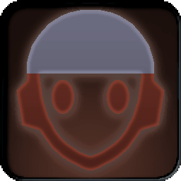 Equipment-Heavy Spike Mohawk icon.png