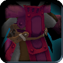 Equipment-Ruby Fur Coat icon.png