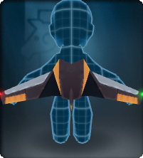 ShadowTech Orange Swing Wings-Equipped.png