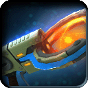 Equipment-Celestial Orbitgun icon.png