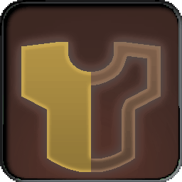 Equipment-Citrine Boutonniere icon.png