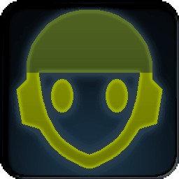 Equipment-Hunter Raider Helm Crest icon.png