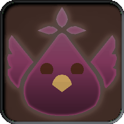 Furniture-Cherry Flying Snipe icon.png