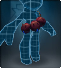 Volcanic Bomb Bandolier-Equipped.png