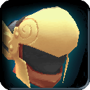 Equipment-Dazed Winged Helm icon.png
