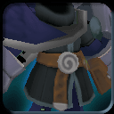 Equipment-Dusky Raider Tunic icon.png