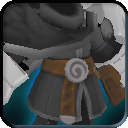 Equipment-Grey Raider Tunic icon.png