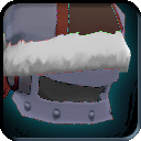 Equipment-Heavy Lucid Night Cap icon.png