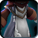 Equipment-Heavy Stranger Robe icon.png