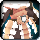 Equipment-Pearl Plate Mail icon.png