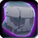 Equipment-Replica Frankenzom Mask icon.png
