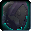 Equipment-Sacred Grizzly Wraith Helm icon.png