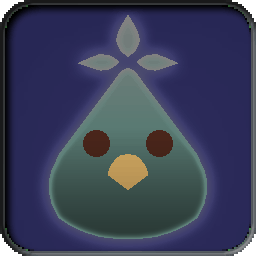 Furniture-Sage Wandering Snipe icon.png
