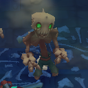 Monster-Dust Zombie.png