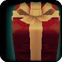Usable-Autumn Prize Box icon.png