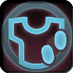 Equipment-Aquamarine Aura icon.png