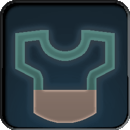 Equipment-Military Wolver Tail icon.png