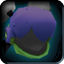 Equipment-Vile Tailed Helm icon.png