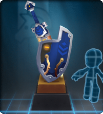 Furniture-Champion's Battle Stand.png