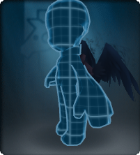Shadow Valkyrie Wings-Equipped.png