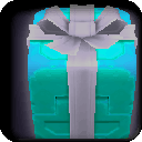 Usable-AeroTech Prize Box icon.png