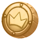 Consumable Gold Crown icon.png