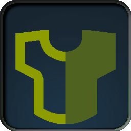 Equipment-Hunter Vitakit icon.png