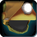 Equipment-Regal Stranger Hat icon.png