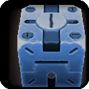 Usable-Iron Lockbox icon.png