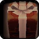 Usable-Spiraltail Prize Box icon.png