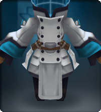 Battle Chef Coat-Equipped.png